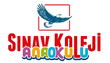 Kahramanmaraş Sınav Koleji Anaokulu